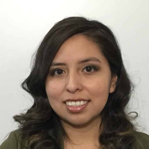 Rosa TRV Coordinator